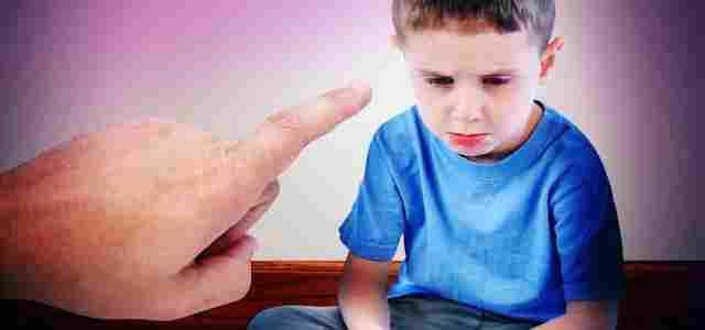 اختلافات الثقافة بين التربية الشرقية والغربية - تربية الطفل فى الصغر