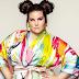 """Στην φετινή Eurovision θα ζήσουμε στιγμές """"A-Ba-Ni-Bi"""" (video)"""