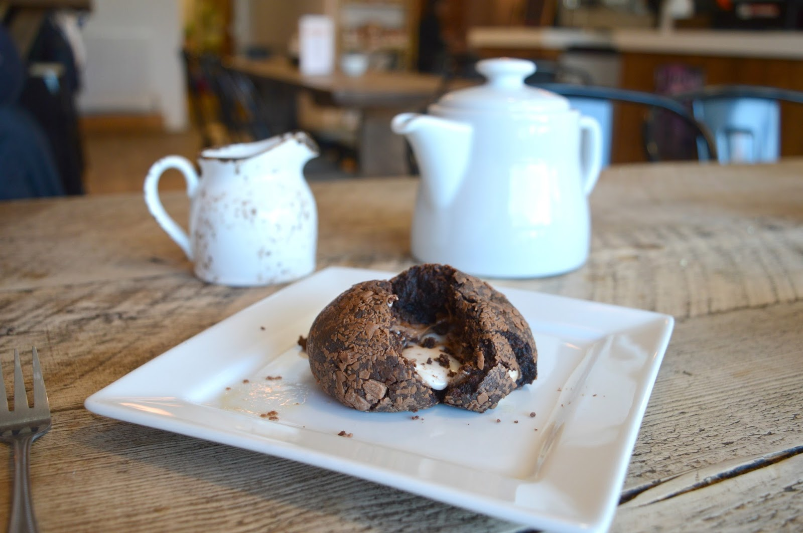 The Best Easter Cakes and Treats in Newcastle - The Brownie Bar