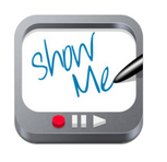whiteboard ipad apps