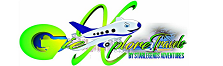 GieXplore Travel & Tours | Philippines Tour Operator