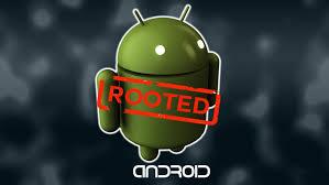 Dengan sebuah smartphone yang sudah di root Tutorial Root OPPO A71 dengan Mudah Tanpa PC