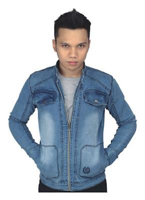 jaket jeans, jaket jeans pria, celana jeans murah, jaket jeans levis, jaket levis