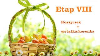 http://hubka38.blogspot.com/2016/03/etap-8-plus.html