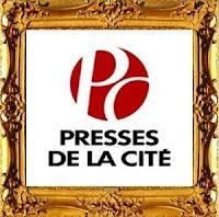 https://www.facebook.com/Presses.de.la.Cite/?ref=br_rs