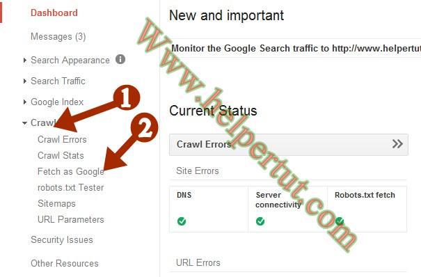 google webmaster tool crawl click.jpeg