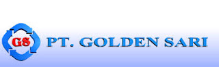 Loker Quality Control Terbaru di Jakarta PT. Golden Sari Chemical Industry 2017