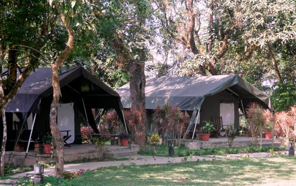 campement tamil nadu