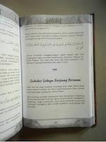Buku Sirah Sahabat Attuqa