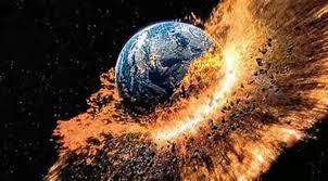 7 Dosa Besar yang Menghancurkan Manusia