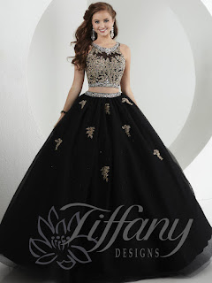 2df27466217 Prom Dresses by french novelty  2016