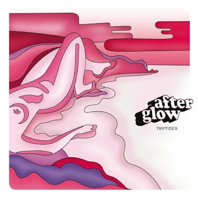 Triptides – Afterglow