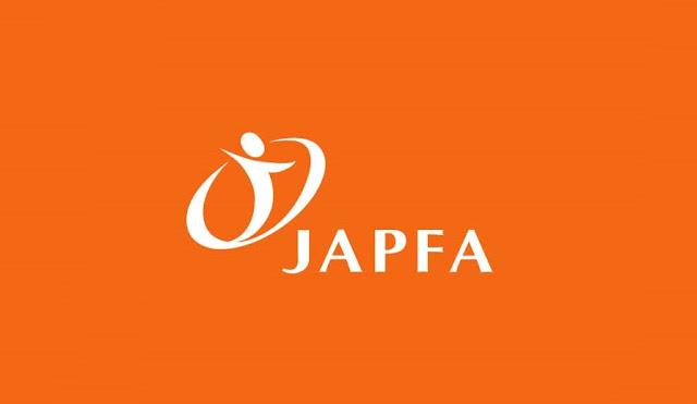 Lowongan Kerja Terbaru PT Japfa Comfeed Indonesia Tbk