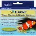Algone Aquarium Nitrate Control