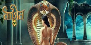 Colors Bangla Tv Serial 14 October 2018 All Full New Episodes Zip