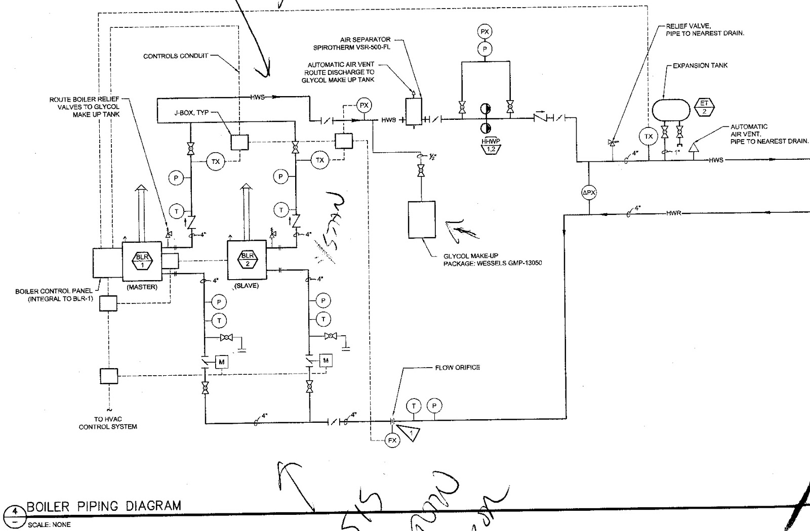 wiring diagram for boilers wiring diagram for 7 pin trailer connector for 2001 hd chevy pick up rheem water heater parts diagram rheem free engine image