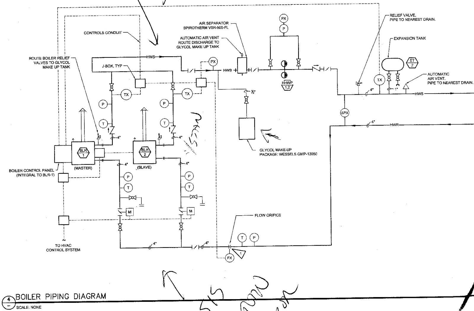 Heating Boiler: New Yorker Residential Heating Boiler