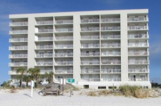 Ocean House I Condo For Sale, Gulf Shores AL Real Estate