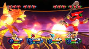 Digimon Heroes 1.0.7 Mod Apk