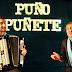👪 Puño Puñete | 16dic