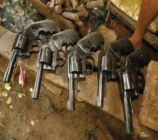 mini-gun-factory-bihar