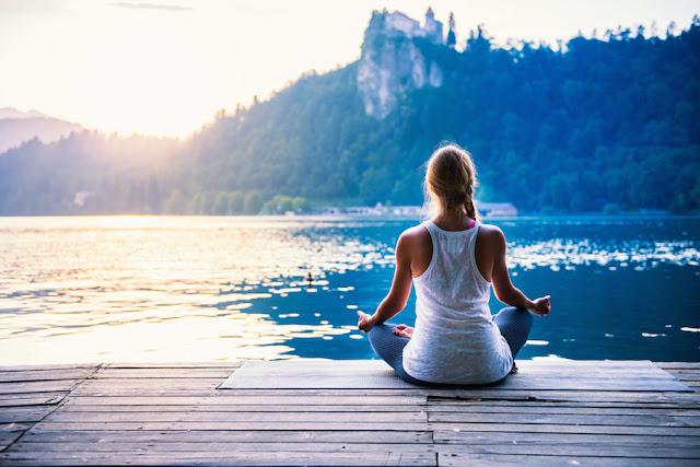 Bật mí 12 điều bạn nên làm nếu muốn có cuộc sống tốt đẹp hơn