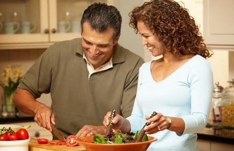 12 Manfaat Brokoli untuk Diet Sehat