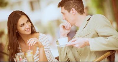 Wajib Tahu, 5 Hal yang Tidak Disukai Pria