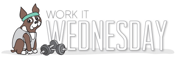 Simon Says Stamp Blog - Work It Wednesday