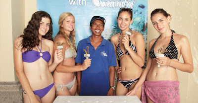trip-wisata-bali-water-sport