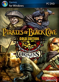 pirates-of-black-cove-gold-edition-pc-cover-www.ovagames.com