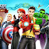 MARVEL Avengers Academy APK V1.12.0