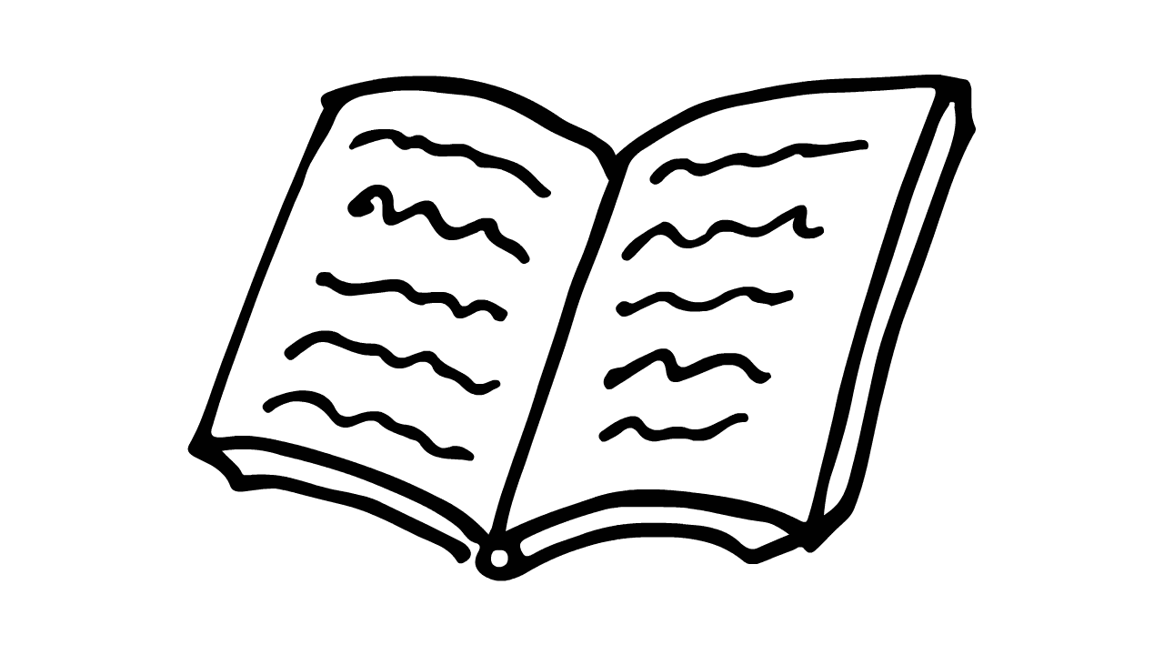 मराठी प्रकाशन संस्था / प्रकाशक | Marathi Publications