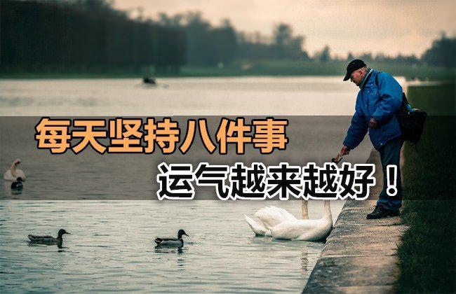 http://www.sharetify.com/2015/05/blog-post_991.html
