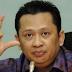 Ketua DPR Janji tak akan Legalkan LGBT