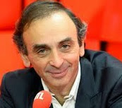 VIDEO. Migrants - Éric Zemmour: