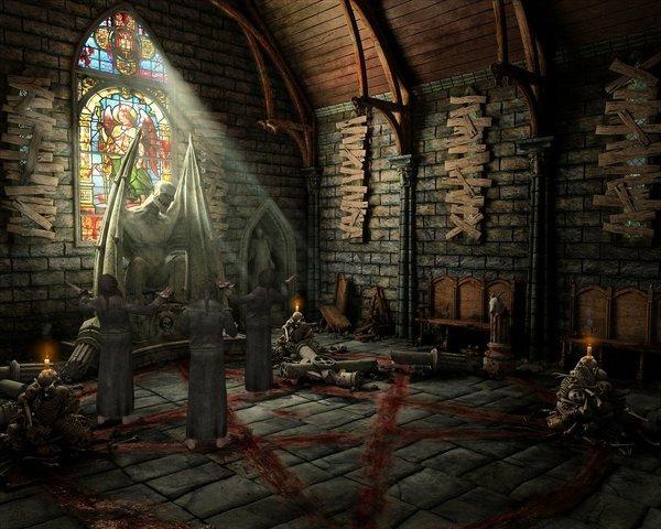 Hotel Transylvania Minecraft Rooms