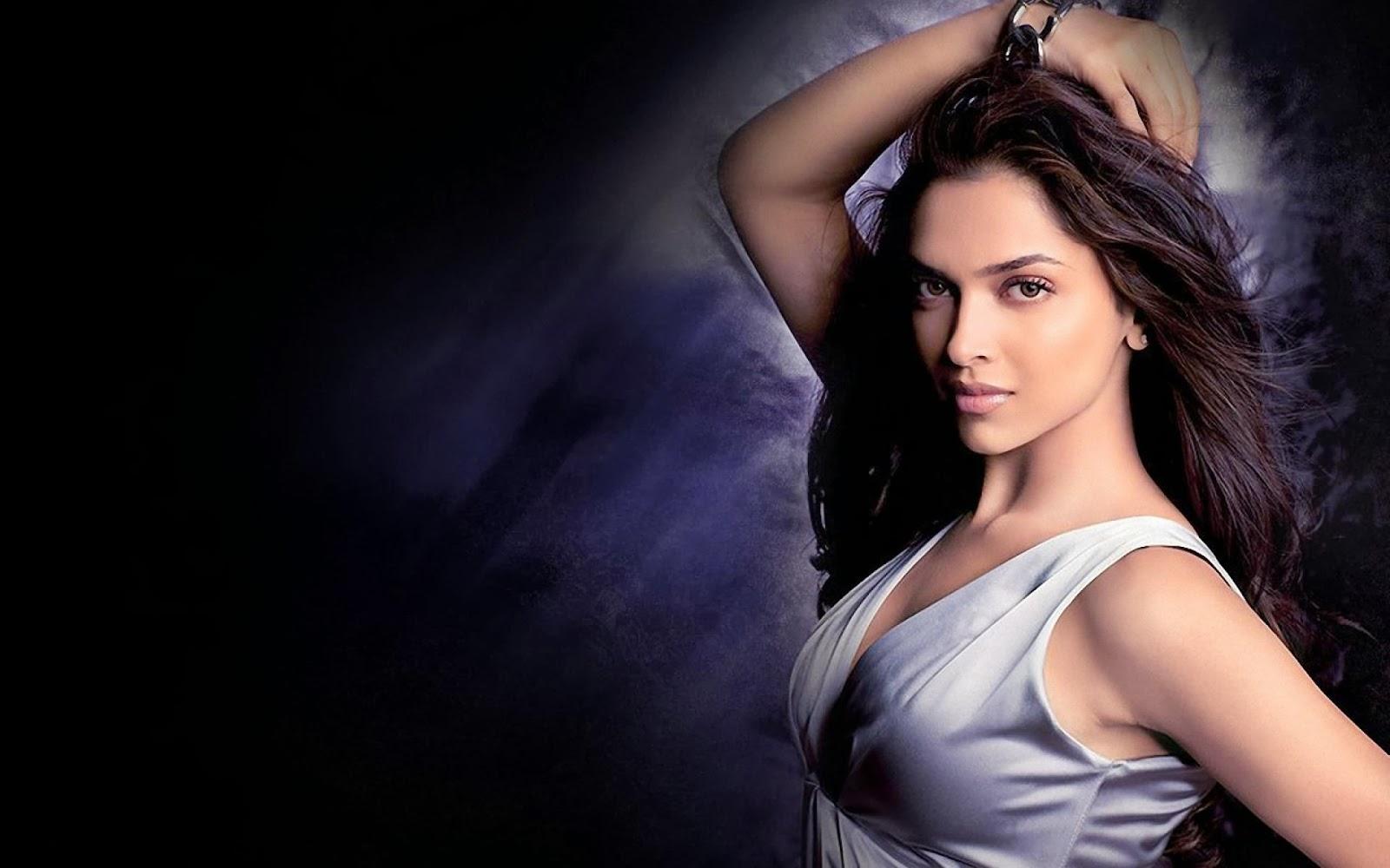 Deepika Padukone Latest Hot Pics: Deepika Padukone HD