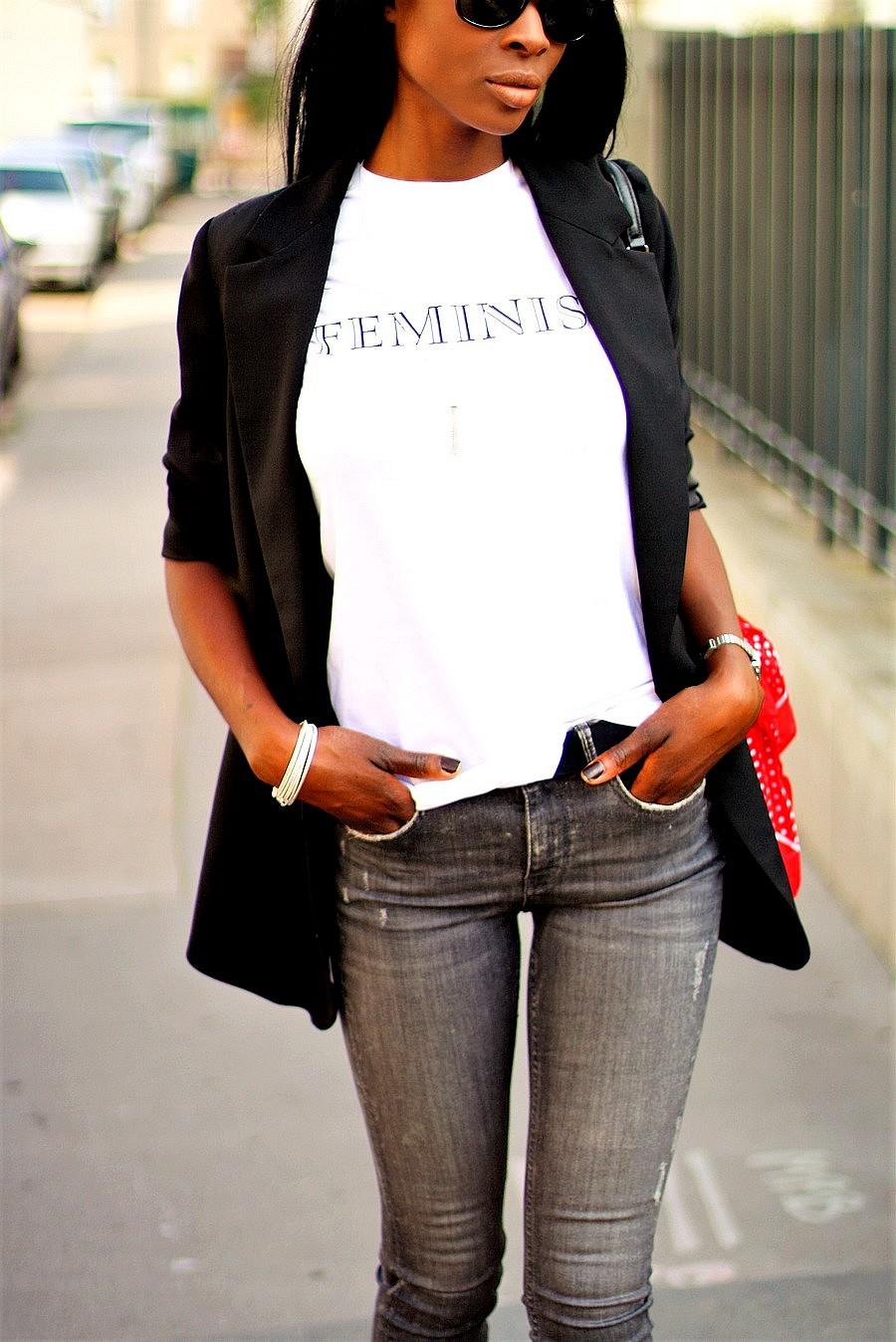 t-shirt-feministe-tendance-blogs-mode