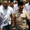 "Soal Tampang Boyolali ""Orang Miskin Harus Diangkat Kesejahteraannya"" Tegas Jubir Prabowo"