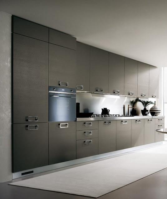 cocinas lineales17