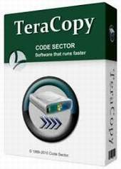 teracopy, teracopy download, teracopy software, teracopy full, download teracopy, teracopy free download, teracopy free, teracopy latest version , teracopy pro free download, teracopy pro with key, teracopy full download, how to speedup copy rate.