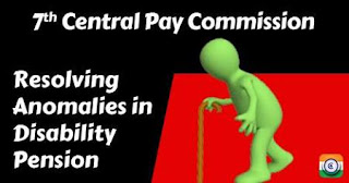 7thCentralPayCommission-disability-pension