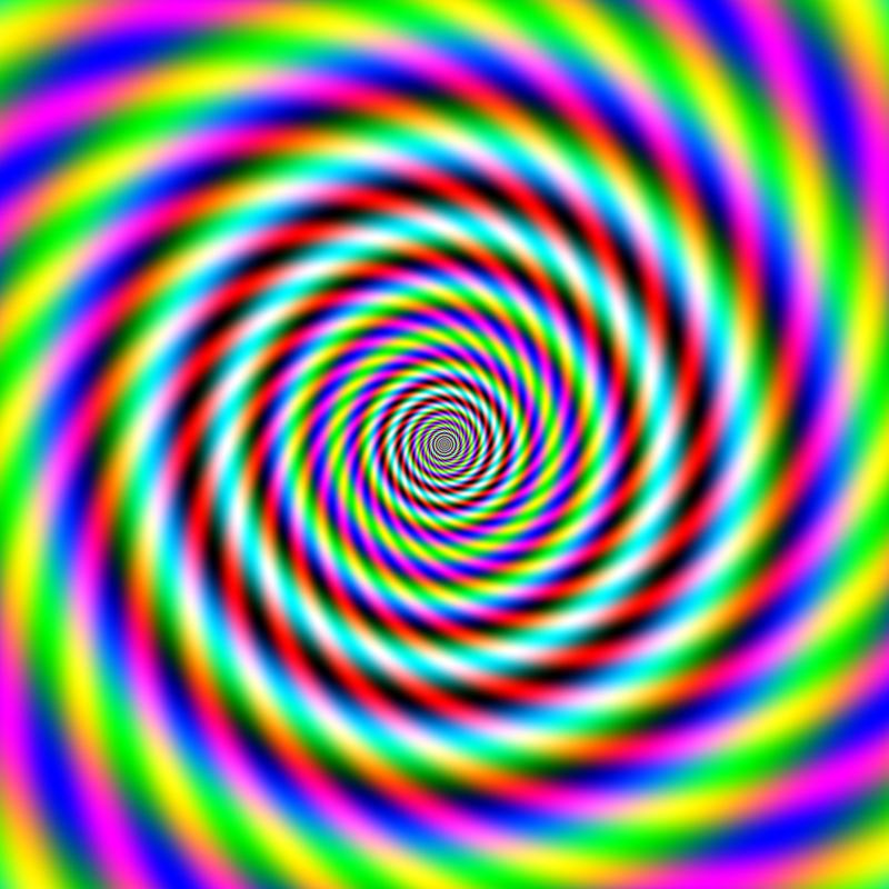 hypnosis moving wallpaper hypnotic - photo #20