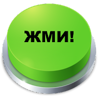 http://blogtradeclub.ru/rd/Z6mApg