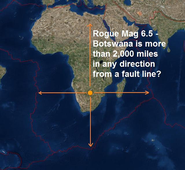 Earthquakes in strange places: Botswana is 2,000 miles from a fault line in any direction  Untitled%2B%25282%2529