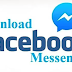 Install Facebook Messenger for Windows 8