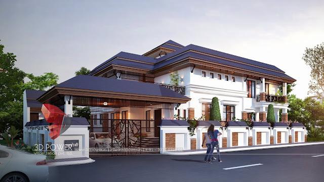 3d-bungalow-designs-elevation-view-3d-power-visualization