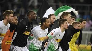 مشاهدة مباراة بوروسيا مونشنغلادباخ وكولن بث مباشر بتاريخ 11 / مارس/ 2020 الدوري الالماني