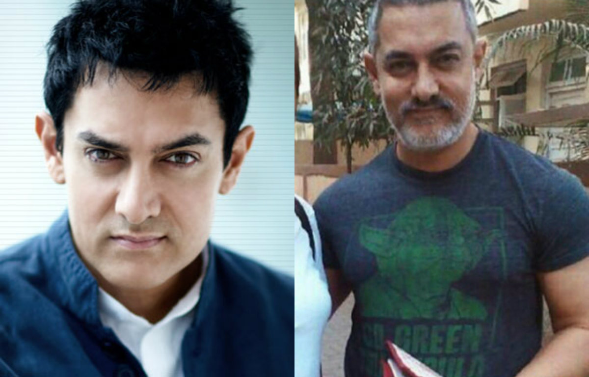 shocking pictures of bollywood actors without makeup - b & g fashion